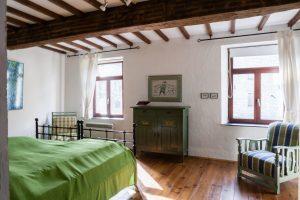 Vakantiehuis in Ardenne met slaapkamers