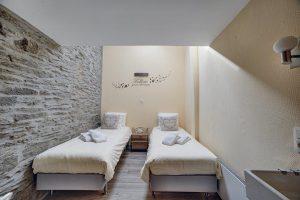 Slaapkamer (5)