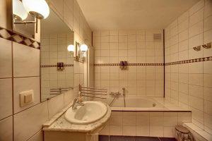 Vakantiehuis Ardennen met verschillende apparte badkamer